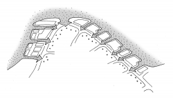 http://urban-world.de/files/gimgs/th-1_Gruenwettersbach_Diagramm_02.jpg