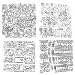 http://urban-world.de/files/gimgs/th-1_four_cities_mkaltenbach.jpg