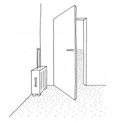 http://urban-world.de/files/gimgs/th-1_multilokalität_icon.jpg