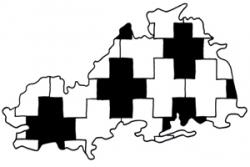 http://urban-world.de/files/gimgs/th-1_selb_modellstadt_icon.jpg