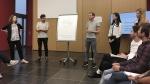 Image: Schader-Stiftung