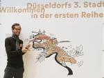 RaumwerkD - Public Participation